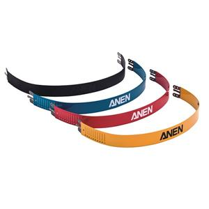 Headband Series