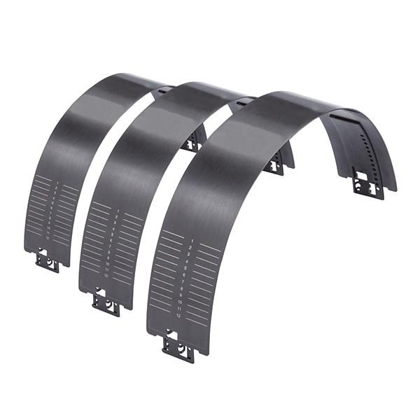 Headband Series Manufacturers, Headband Series Factory, Supply Headband Series