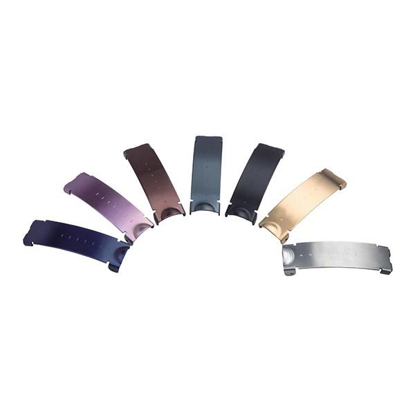 Slider Series Manufacturers, Slider Series Factory, Supply Slider Series