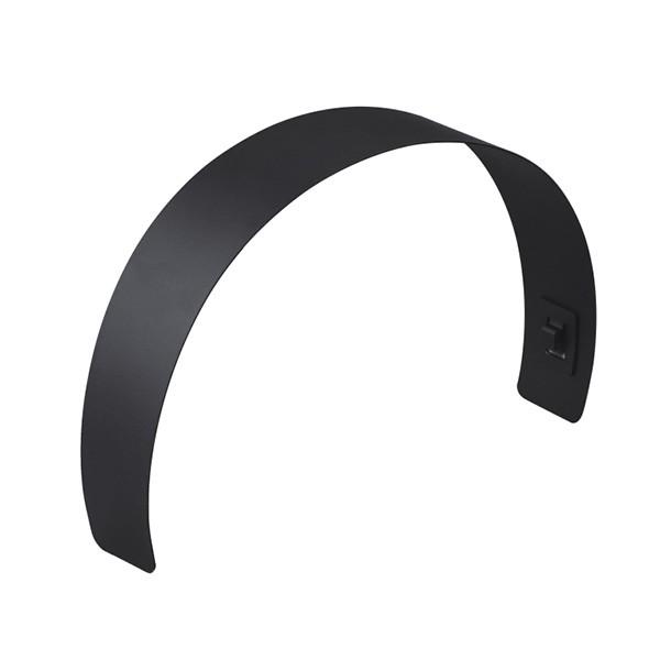 Stainless steel Headphone Headband Manufactor Manufacturers, Stainless steel Headphone Headband Manufactor Factory, Supply Stainless steel Headphone Headband Manufactor
