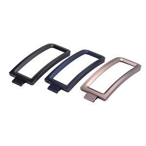 headphone headband slider