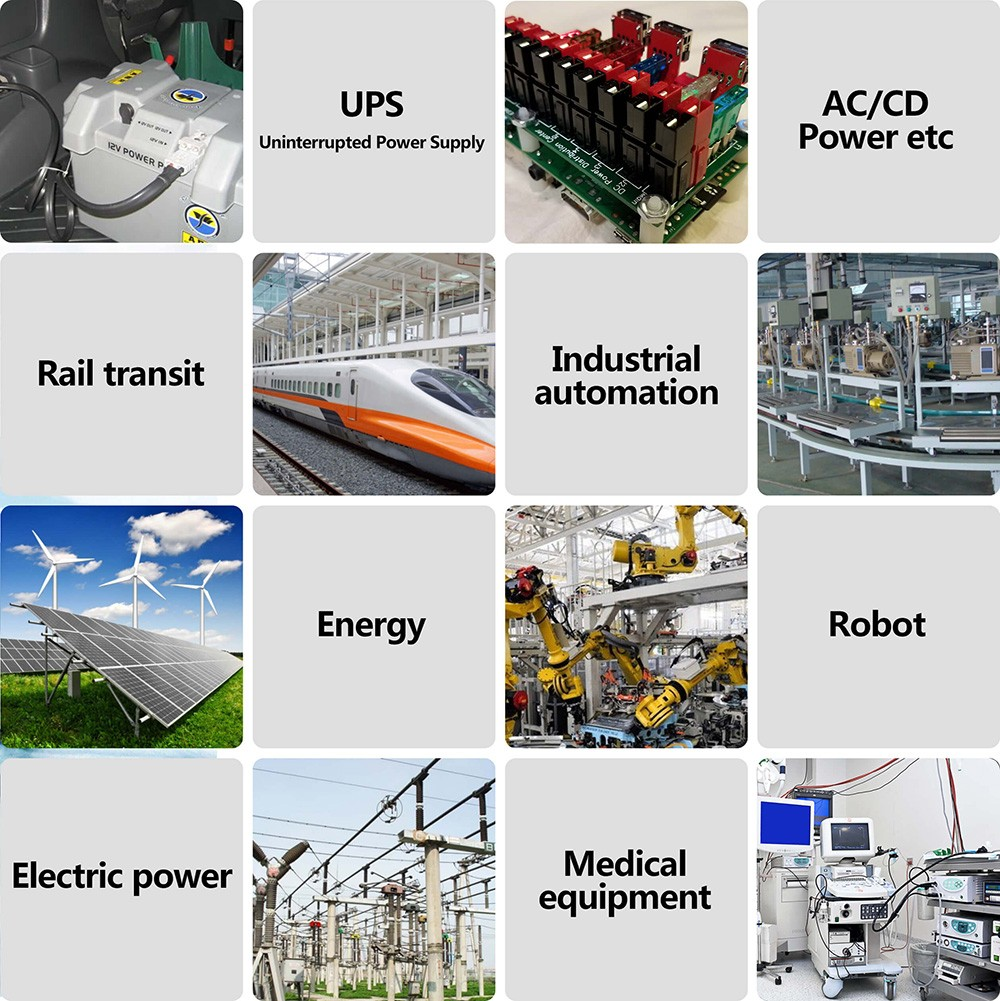 power-driven tools power connector-SA175 Manufacturers, power-driven tools power connector-SA175 Factory, Supply power-driven tools power connector-SA175