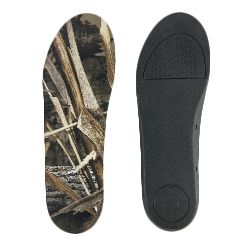 GPS Insoles