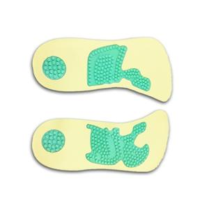 Weight Loss Insoles