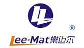Dongguan Lee-Mat Sports Technology Co., Ltd.