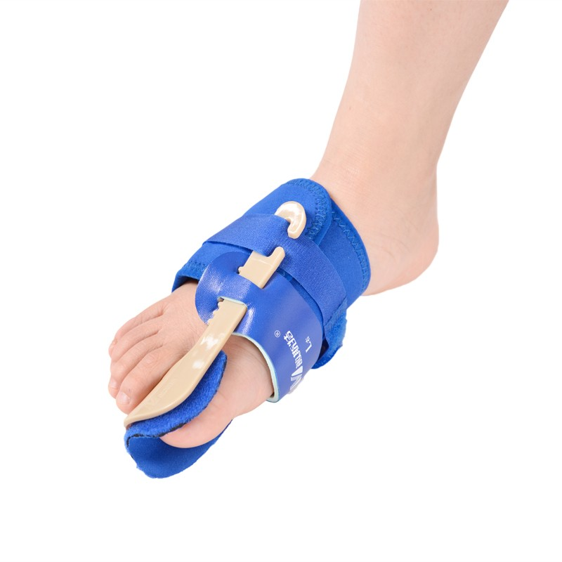 Bunion Treatment Splint Accessorie