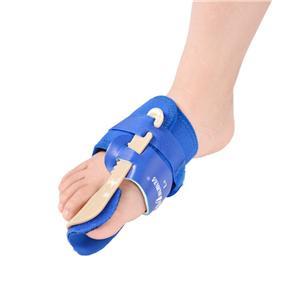 Bunion Treatment Splint Accessorie