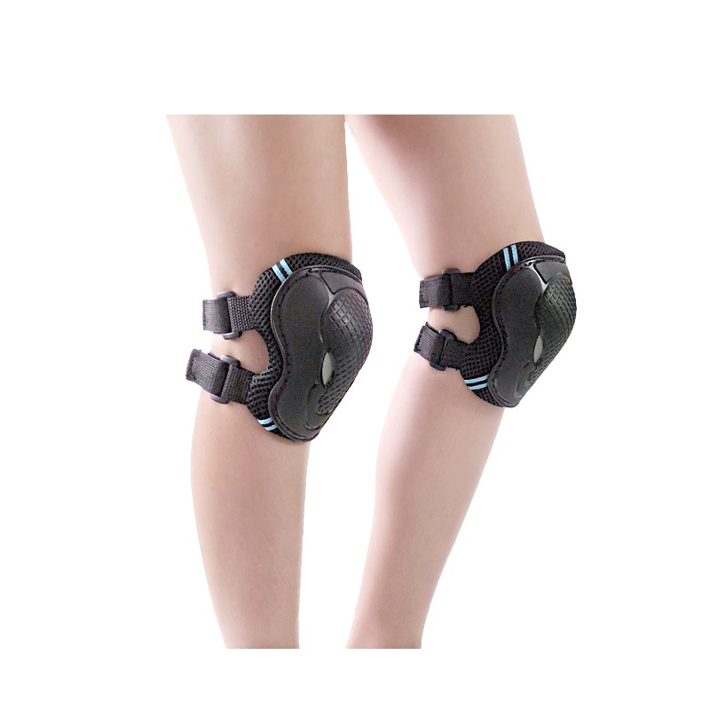 Medical Knee Pad