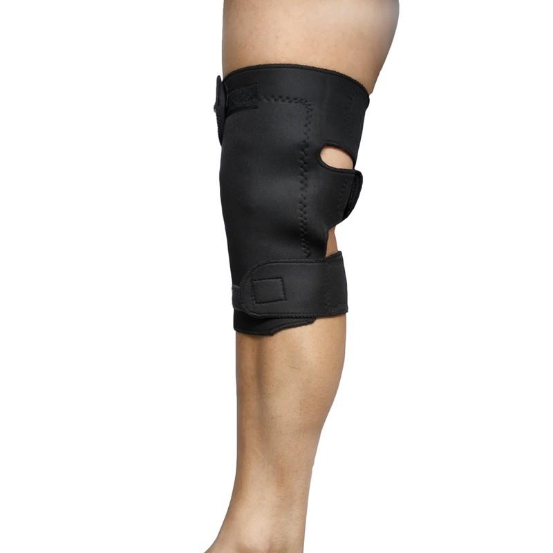 Ochraniacz na kolana sportowe