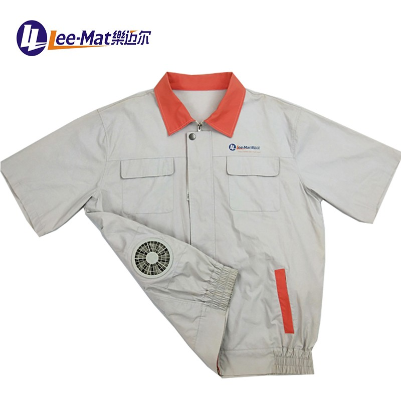 Air conditioned jacket Manufacturers, Air conditioned jacket Factory, Supply Air conditioned jacket