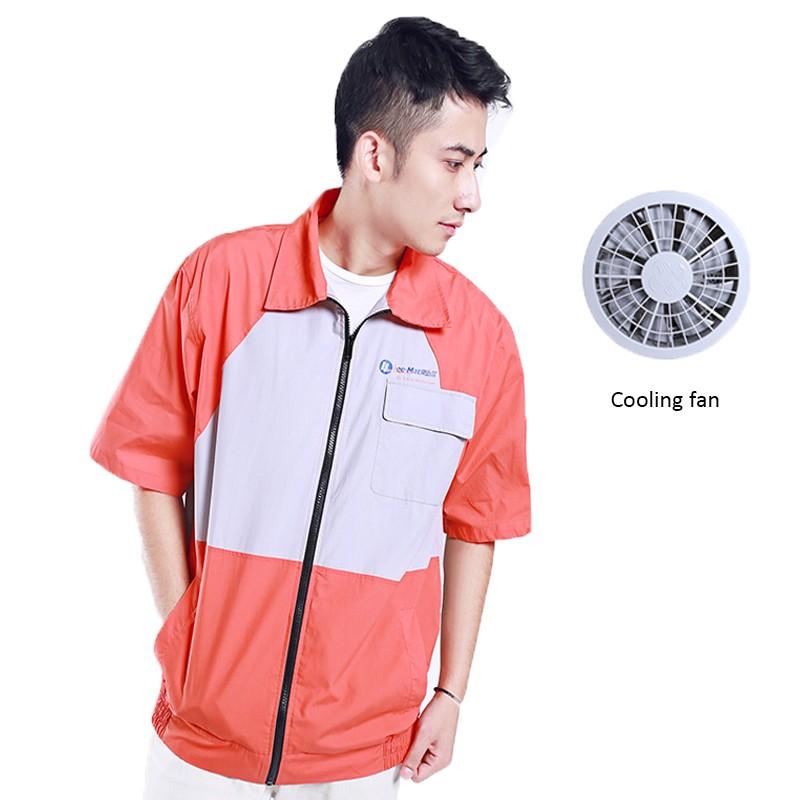 cooling jacket Manufacturers, cooling jacket Factory, Supply cooling jacket