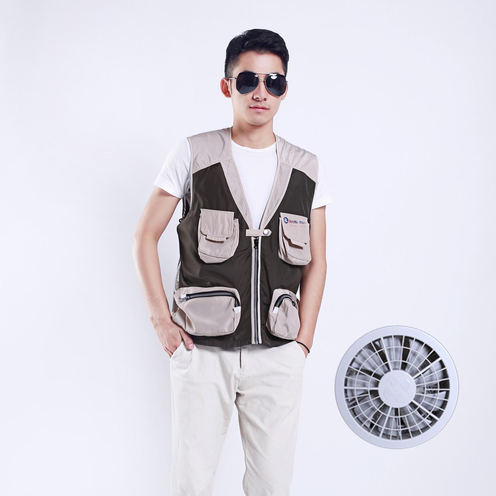 cooling jacket manufacturer Manufacturers, cooling jacket manufacturer Factory, Supply cooling jacket manufacturer