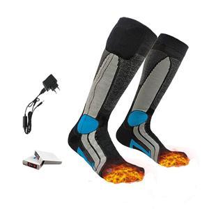 Far Infrared Health Socks