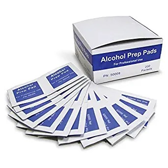 Alcohol wipes Manufacturers, Alcohol wipes Factory, Supply Alcohol wipes