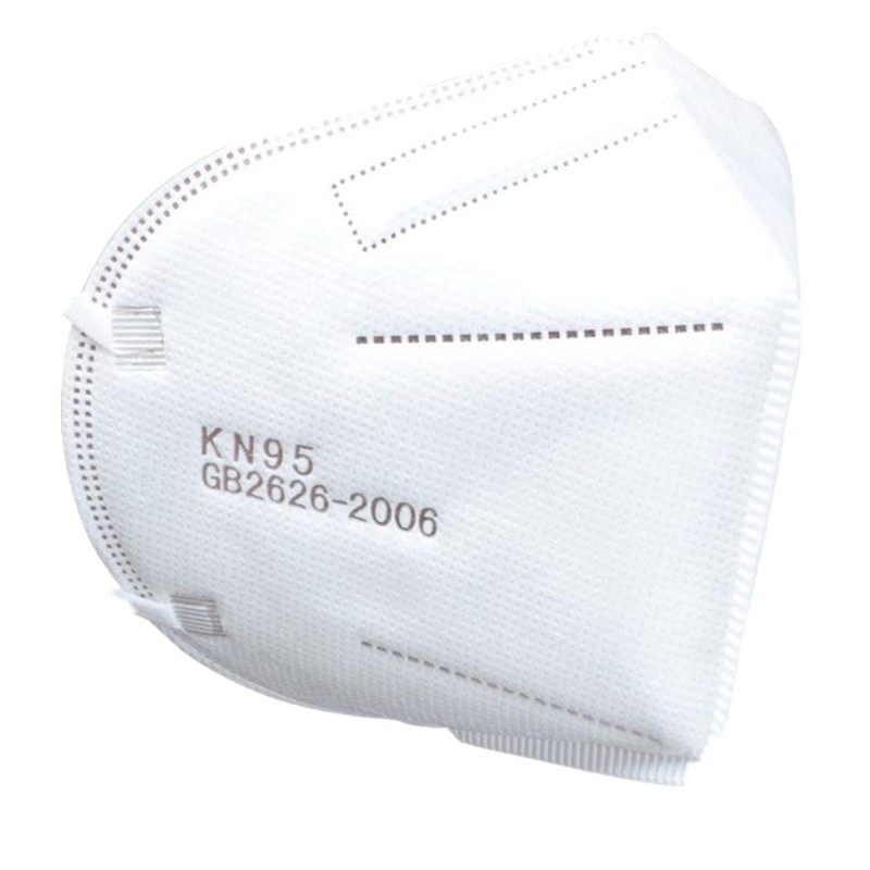 N95 Face Mask Manufacturers, N95 Face Mask Factory, Supply N95 Face Mask