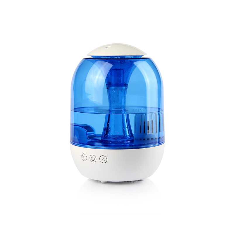 Humidificateur d'air