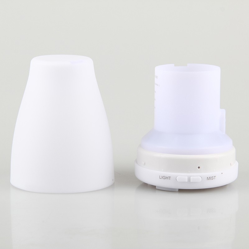 High quality&Good Standard Ultrasonic Humidifier Quotes,China High Quality Ultrasonic Humidifier Factory,best chioce Ultrasonic Humidifier Purchasing
