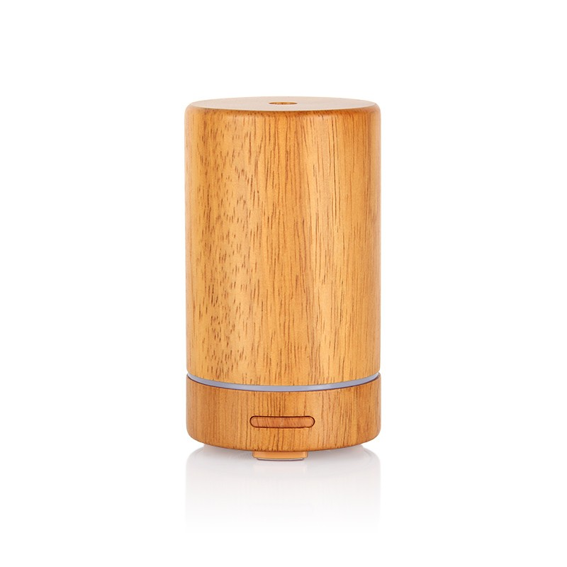 Houtolie Diffuser