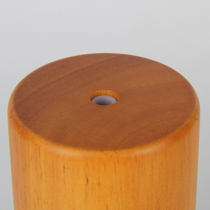 High quality&Good Standard Wood Oil Diffuser Quotes,China High Quality Wood Oil Diffuser Factory,best chioce Wood Oil Diffuser Purchasing