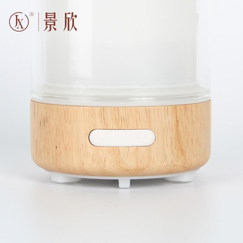 High quality&Good Standard Glass Aroma Diffuser Quotes,China High Quality Glass Aroma Diffuser Factory,best chioce Glass Aroma Diffuser Purchasing