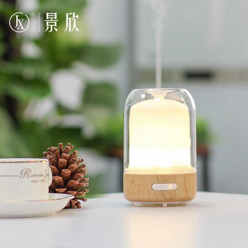 Koop Glazen aroma-diffuser. Glazen aroma-diffuser Prijzen. Glazen aroma-diffuser Brands. Glazen aroma-diffuser Fabrikant. Glazen aroma-diffuser Quotes. Glazen aroma-diffuser Company.