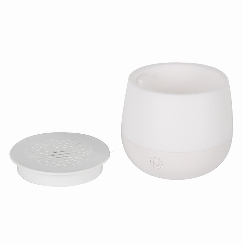 High quality&Good Standard Aroma Air Diffuser Quotes,China High Quality Aroma Air Diffuser Factory,best chioce Aroma Air Diffuser Purchasing
