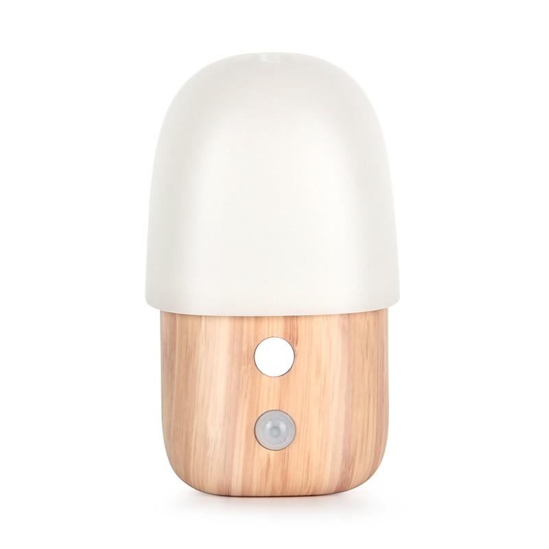 Aroma Ventilator Diffuser