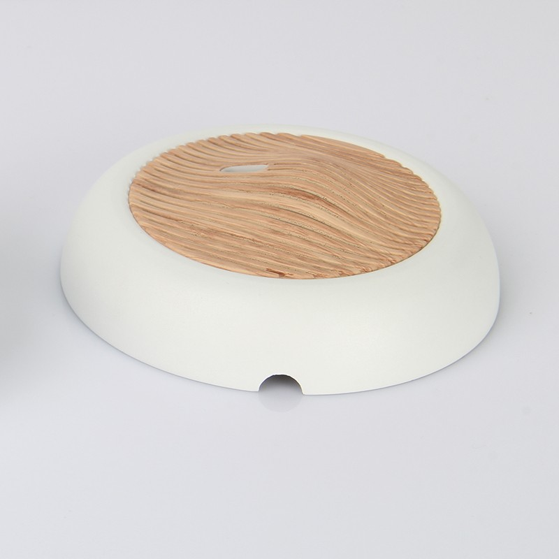 High quality&Good Standard Usb Humidifier Quotes,China High Quality Usb Humidifier Factory,best chioce Usb Humidifier Purchasing