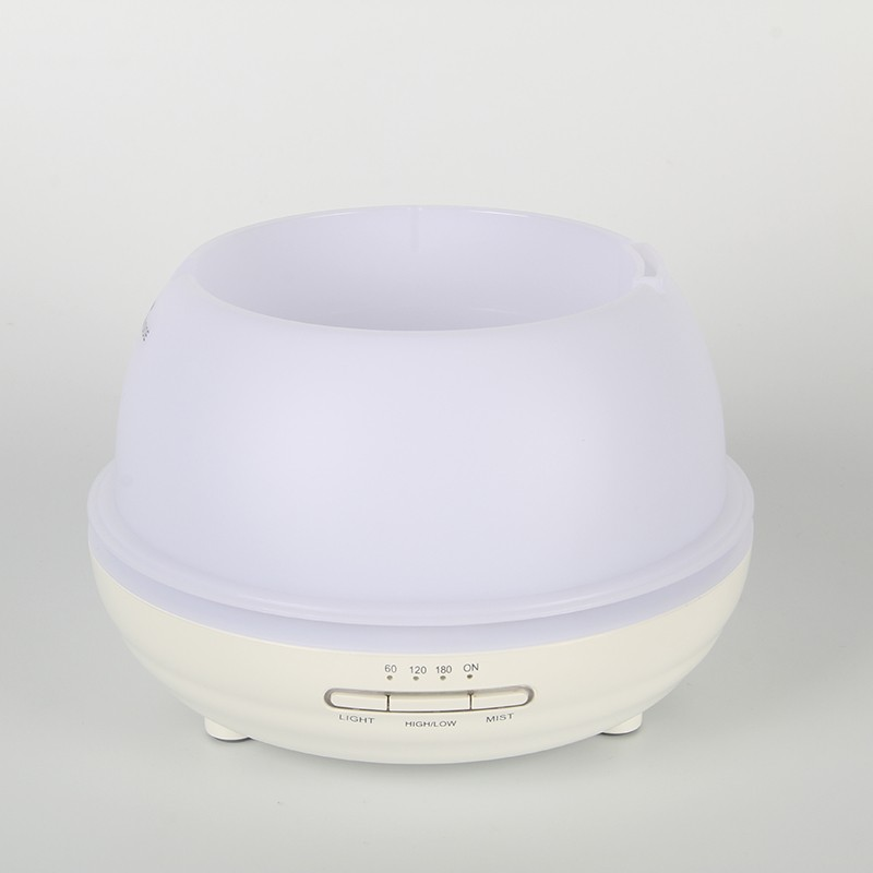 High quality&Good Standard Humidifier Essential Oil Aroma Diffuser Quotes,China High Quality Humidifier Essential Oil Aroma Diffuser Factory,best chioce Humidifier Essential Oil Aroma Diffuser Purchasing