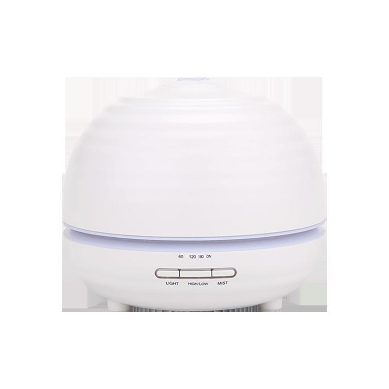 Humidifier Essential Oil Aroma Diffuser