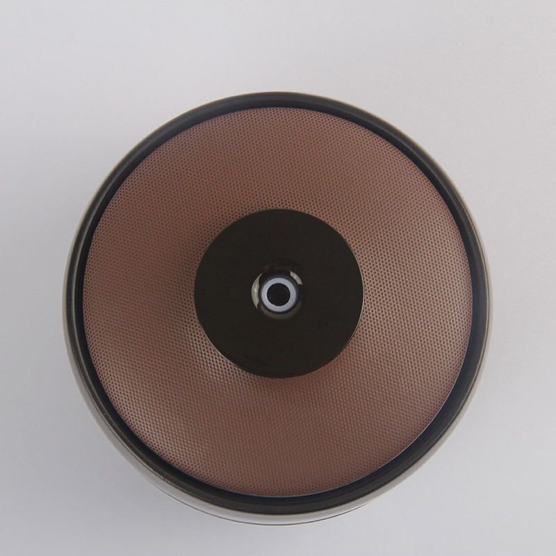 High quality&Good Standard Ceramic Essential Oil Diffuser Quotes,China High Quality Ceramic Essential Oil Diffuser Factory,best chioce Ceramic Essential Oil Diffuser Purchasing