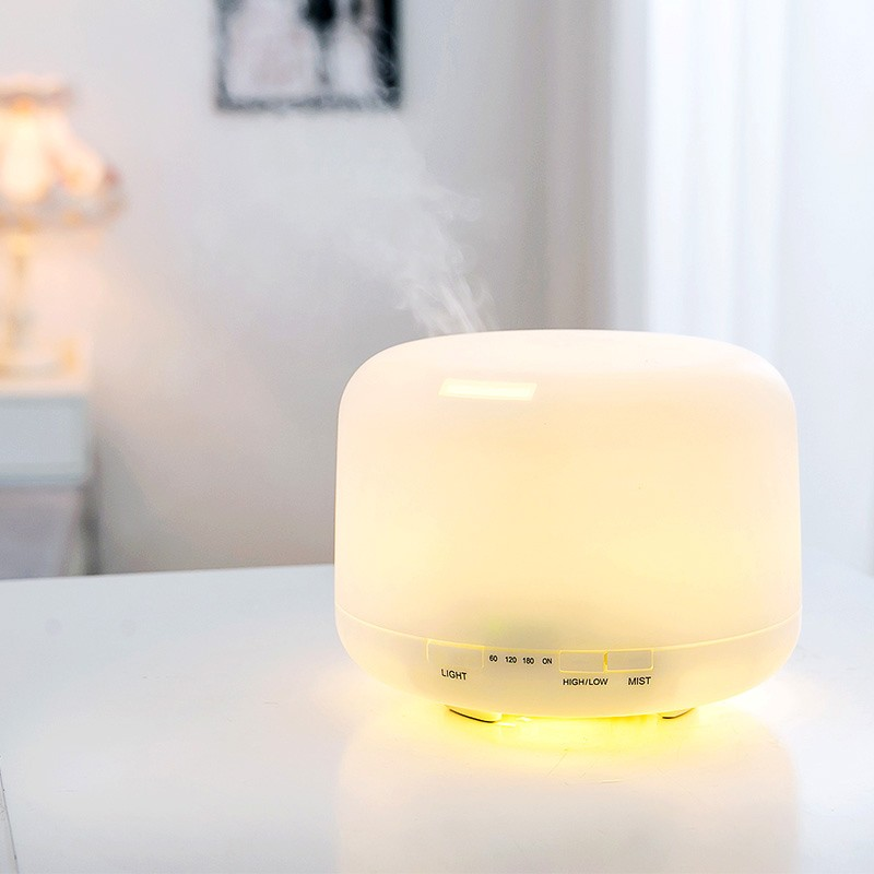 High quality&Good Standard Electric Aroma Diffuser Quotes,China High Quality Electric Aroma Diffuser Factory,best chioce Electric Aroma Diffuser Purchasing