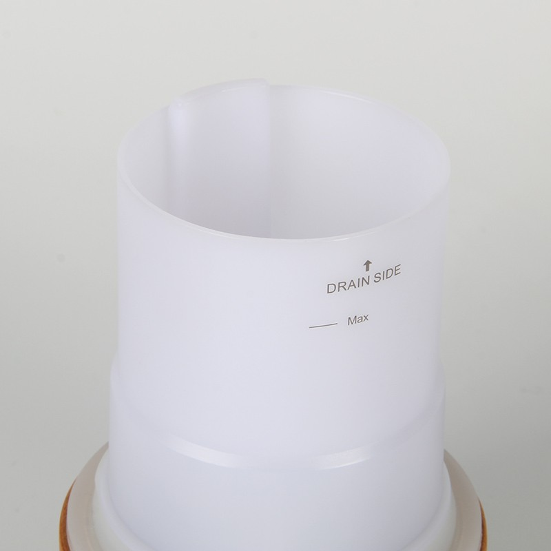 High quality&Good Standard Portable Humidifier Quotes,China High Quality Portable Humidifier Factory,best chioce Portable Humidifier Purchasing