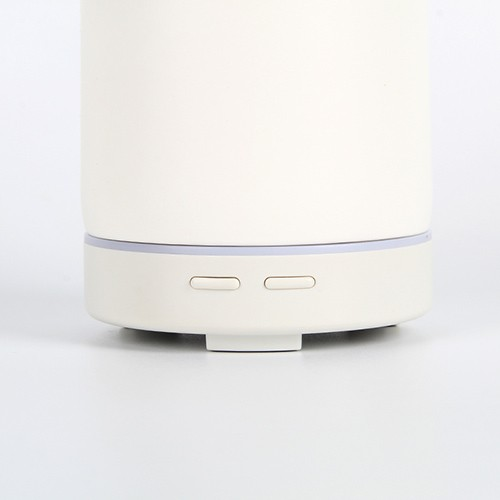 High quality&Good Standard Ceramic Aroma Diffuser Quotes,China High Quality Ceramic Aroma Diffuser Factory,best chioce Ceramic Aroma Diffuser Purchasing