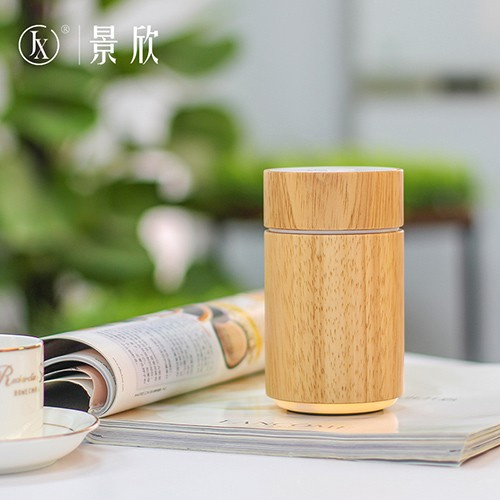 High quality&Good Standard Oil Diffuser Quotes,China High Quality Oil Diffuser Factory,best chioce Oil Diffuser Purchasing