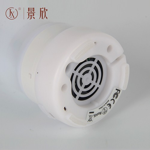 High quality&Good Standard Car Humidifier Quotes,China High Quality Car Humidifier Factory,best chioce Car Humidifier Purchasing