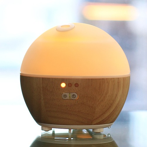 High quality&Good Standard Wood Essential Oil Diffuser Quotes,China High Quality Wood Essential Oil Diffuser Factory,best chioce Wood Essential Oil Diffuser Purchasing