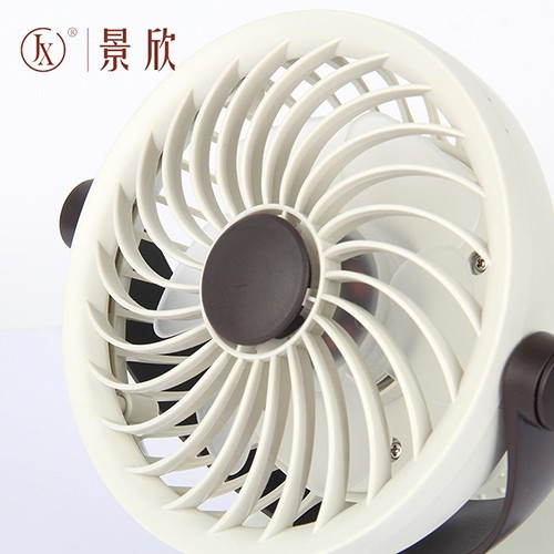 High quality&Good Standard Portable Fan Diffuser Quotes,China High Quality Portable Fan Diffuser Factory,best chioce Portable Fan Diffuser Purchasing