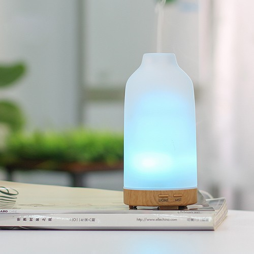 High quality&Good Standard Glass Oil Diffuser Quotes,China High Quality Glass Oil Diffuser Factory,best chioce Glass Oil Diffuser Purchasing