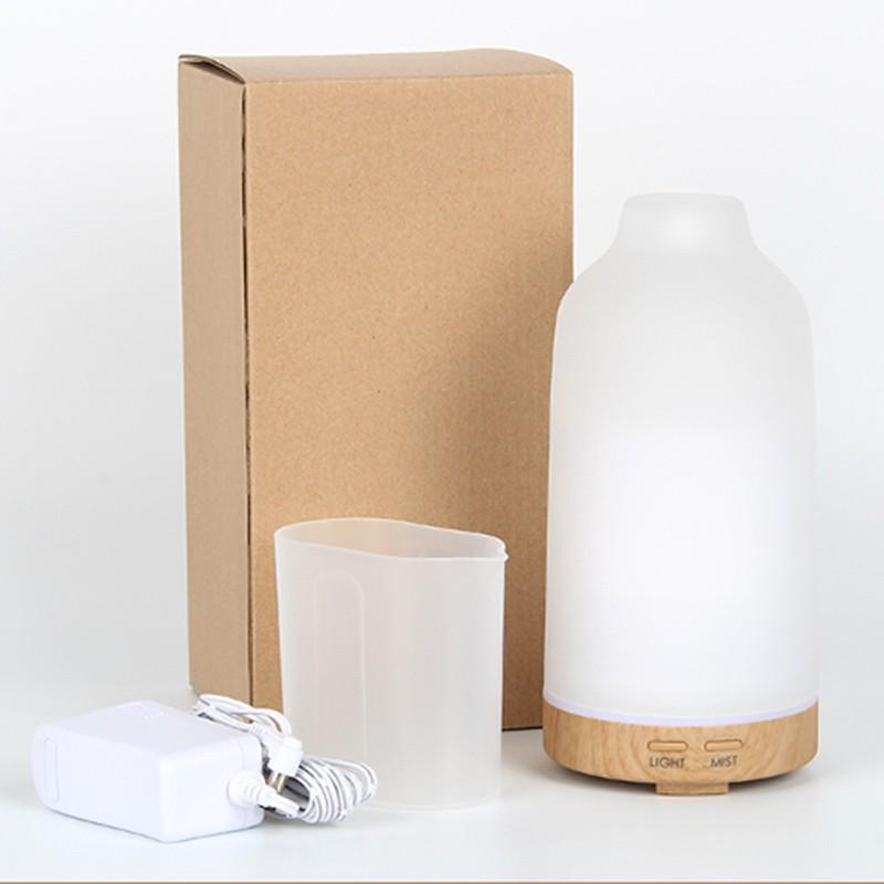 Koop Glazen olie-diffuser. Glazen olie-diffuser Prijzen. Glazen olie-diffuser Brands. Glazen olie-diffuser Fabrikant. Glazen olie-diffuser Quotes. Glazen olie-diffuser Company.