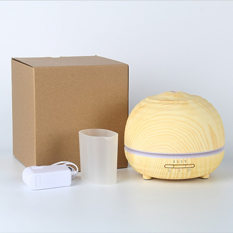 High quality&Good Standard Ultrasonic Aromatherapy Essential Oil Diffuser Quotes,China High Quality Ultrasonic Aromatherapy Essential Oil Diffuser Factory,best chioce Ultrasonic Aromatherapy Essential Oil Diffuser Purchasing
