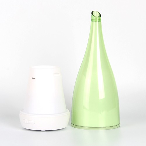 High quality&Good Standard Essential Oil Diffusers Wholesale Quotes,China High Quality Essential Oil Diffusers Wholesale Factory,best chioce Essential Oil Diffusers Wholesale Purchasing