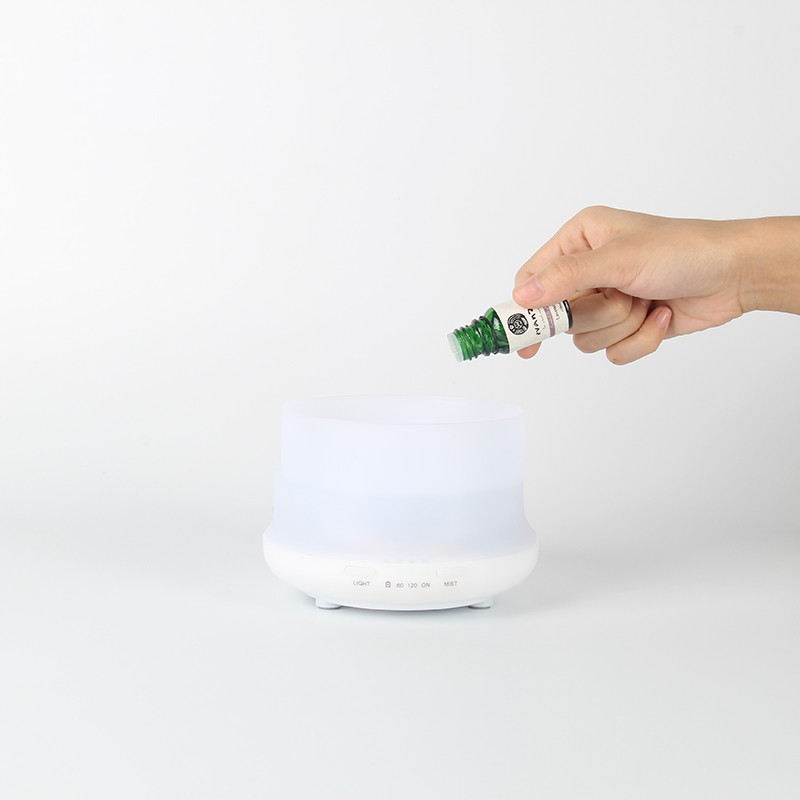 High quality&Good Standard Battery Operated Aroma Diffuser Quotes,China High Quality Battery Operated Aroma Diffuser Factory,best chioce Battery Operated Aroma Diffuser Purchasing