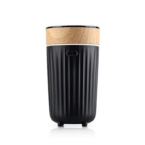 Car Humidifier Diffuser