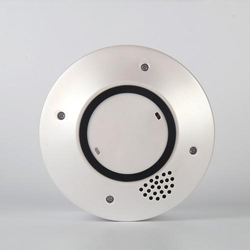 High quality&Good Standard Ultrasonic Air Humidifier Quotes,China High Quality Ultrasonic Air Humidifier Factory,best chioce Ultrasonic Air Humidifier Purchasing