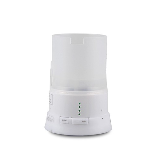 High quality&Good Standard Mini Air Purifier Quotes,China High Quality Mini Air Purifier Factory,best chioce Mini Air Purifier Purchasing