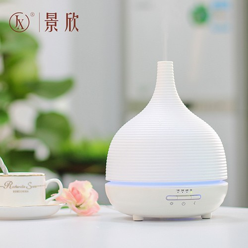 High quality&Good Standard Aroma Essential Oil Diffuser Quotes,China High Quality Aroma Essential Oil Diffuser Factory,best chioce Aroma Essential Oil Diffuser Purchasing