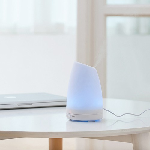 High quality&Good Standard Humidifier Aroma Diffuser Quotes,China High Quality Humidifier Aroma Diffuser Factory,best chioce Humidifier Aroma Diffuser Purchasing