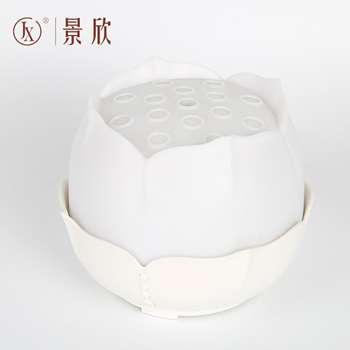 High quality&Good Standard Diffuser Essential Oil Aromatherapy Quotes,China High Quality Diffuser Essential Oil Aromatherapy Factory,best chioce Diffuser Essential Oil Aromatherapy Purchasing