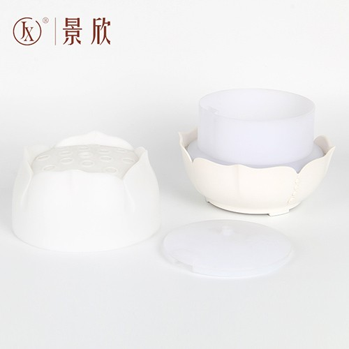 High quality&Good Standard Aroma Diffuser Electric Quotes,China High Quality Aroma Diffuser Electric Factory,best chioce Aroma Diffuser Electric Purchasing